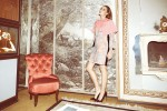 spacecollection-spring-summer-2014-08